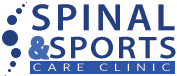 Spinal & Sports Care Clinic